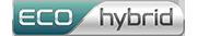 Eco-Hybrid